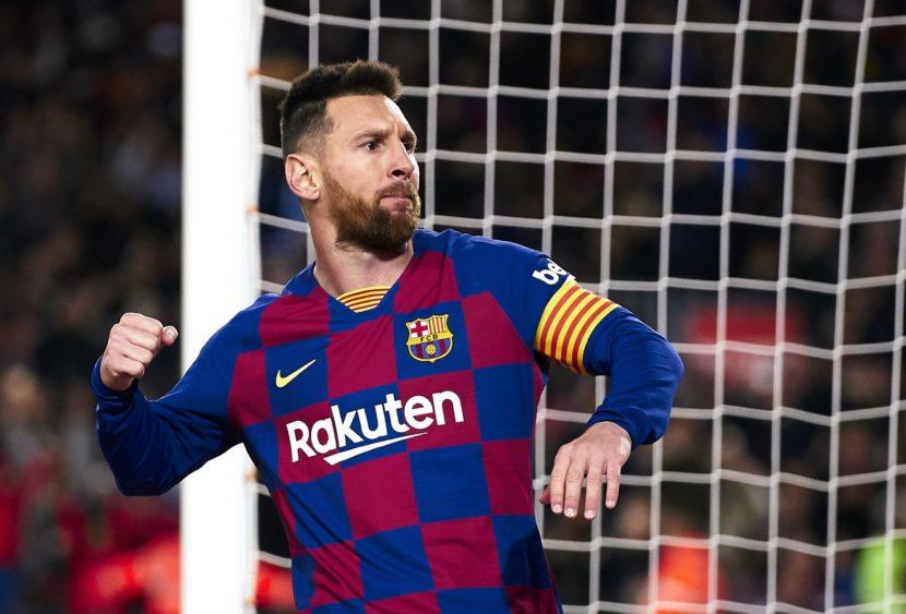 Caos in casa Barcellona: il club rischia la bancarotta?