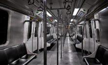 Fase 2, scontro sulla metropolitana a Catania: «Imprescindibile la sua apertura»