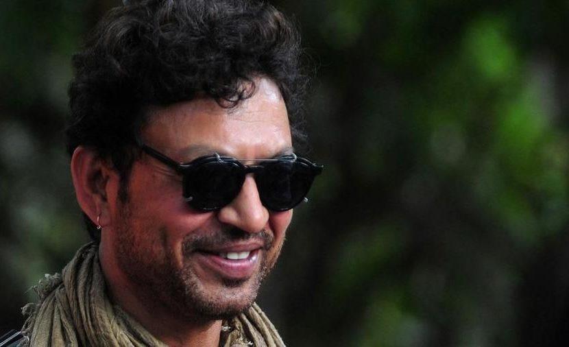 """Irrfan Khan, star di """"Vita di Pi"""" e """"The Millionaire"""", muore a 53 anni"""