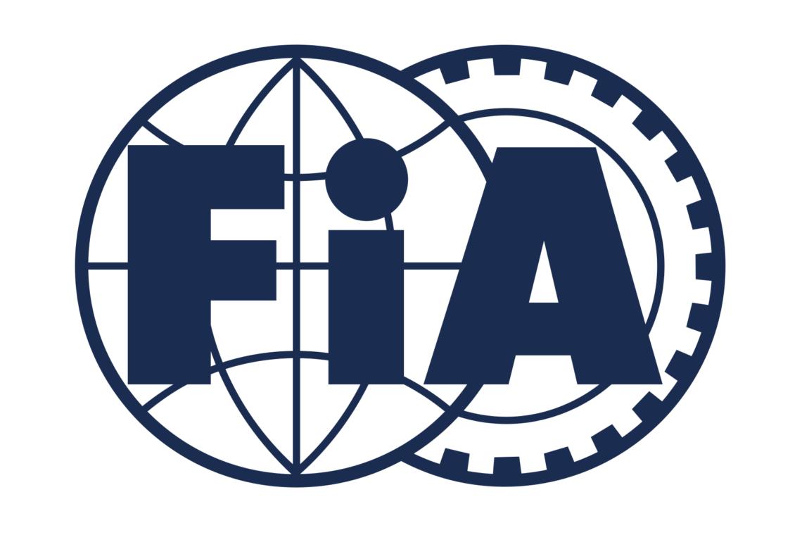 F1, cosa fare con la stagione 2020? Monza a forte rischio