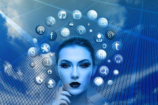 Social network: la libertà di pensiero è sempre possibile?