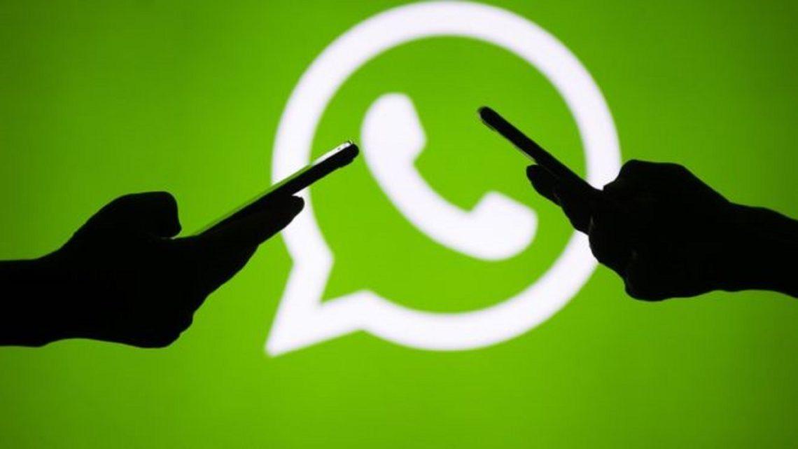 """Rivoluzionario aggiornamento per WhatsApp con il """"Multidispositivo"""""""