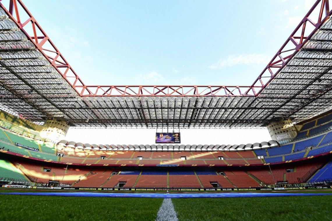 Il calcio riparte? Modello Bundesliga per la Serie A