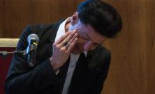 Morto Ezio Bosso: il pianista che ha commosso l'Italia aveva 48 anni