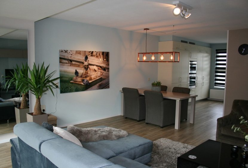 Per una casa…a prova di Covid-19: le soluzioni degli architetti