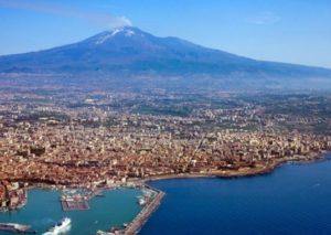 Riqualificazione di Largo Mazzarino a Catania, le considerazioni del comitato Romolo Murri