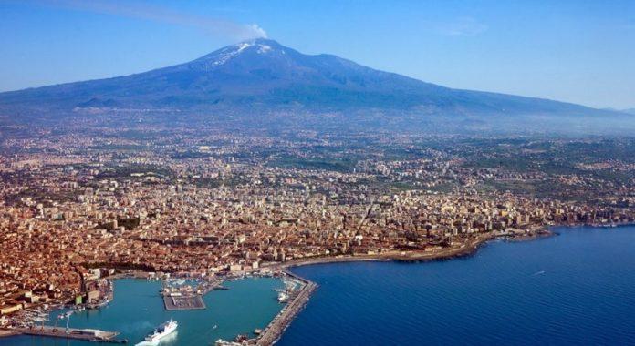 """È nato """"Io compro siciliano"""", il gruppo Facebook che esalta le eccellenze siciliane nel mondo"""