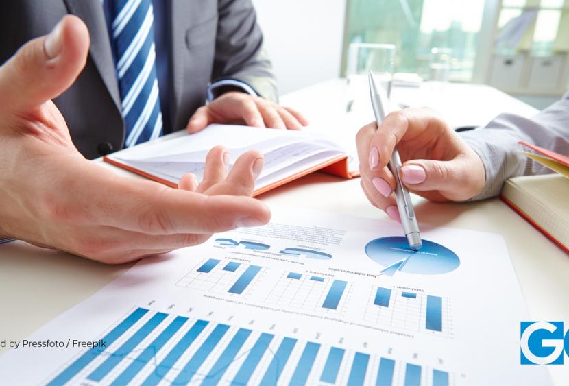 GC & Partners, un team di professionisti al servizio della tua impresa