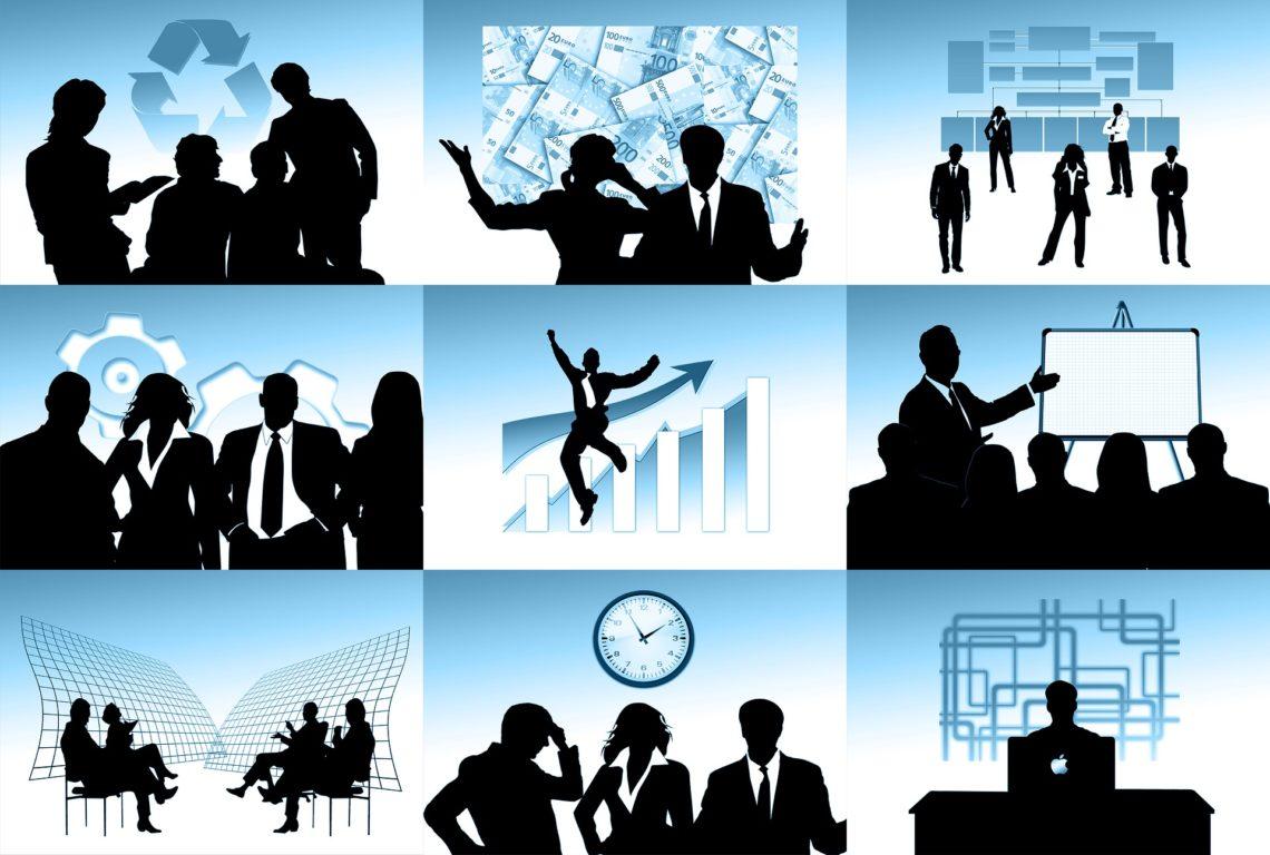 Camst group presenta il piano strategico 2021-25: si punta sulla crescita