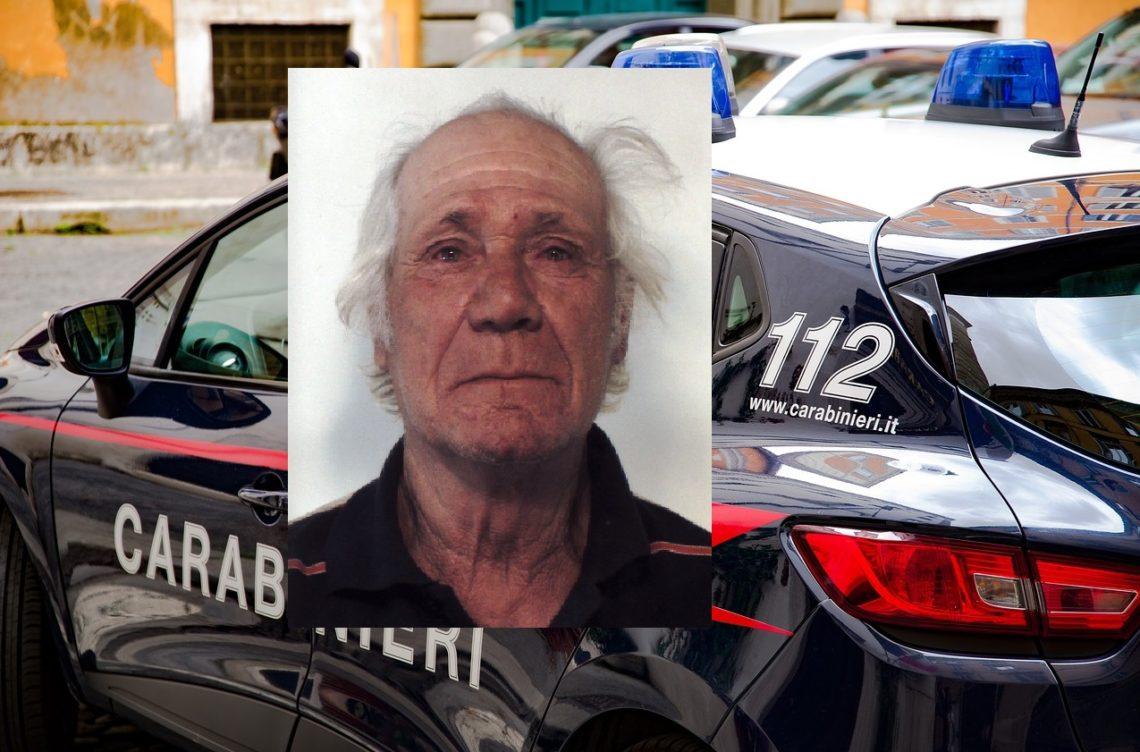 Reati tributari a Bologna, arrestato catanese latitante da 4 anni