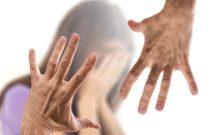 Violentata in strada e costretta ad abortire più volte: dal paradiso all'inferno