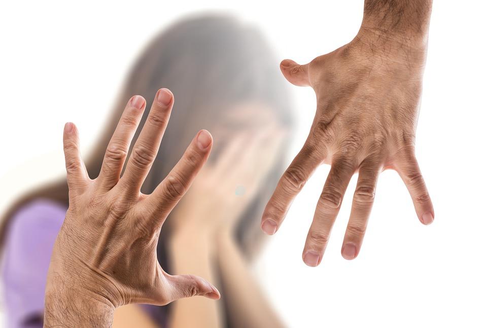 """Numeri, non """"donne esasperanti"""": 83 femminicidi dall'inizio dell'anno"""