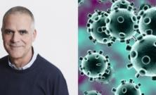 """Zangrillo: """"Il virus dal punto di vista clinico non esiste più, il Paese deve ripartire"""""""