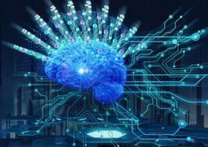 """Come collegare il cervello a un computer? Semplice, con """"Neuralink""""!"""