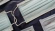 Truffa segnalata dalla polizia postale: attenzione all'acquisto di mascherine