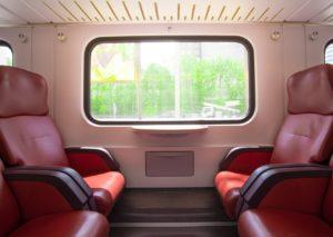 Trasporto locale, da domani riapre la Circumetnea