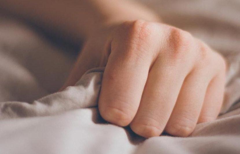 Non riesci a raggiungere l'orgasmo? Dagli Usa, ecco il rimedio infallibile