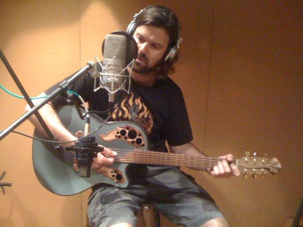 Morto a soli 53 anni Pau Donés, frontman degli Jarabe de palo