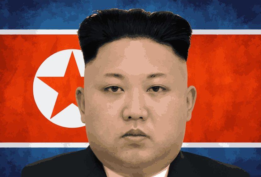 Tensioni inter-coreane: Kim Jong Un pronto alla guerra dei volantini