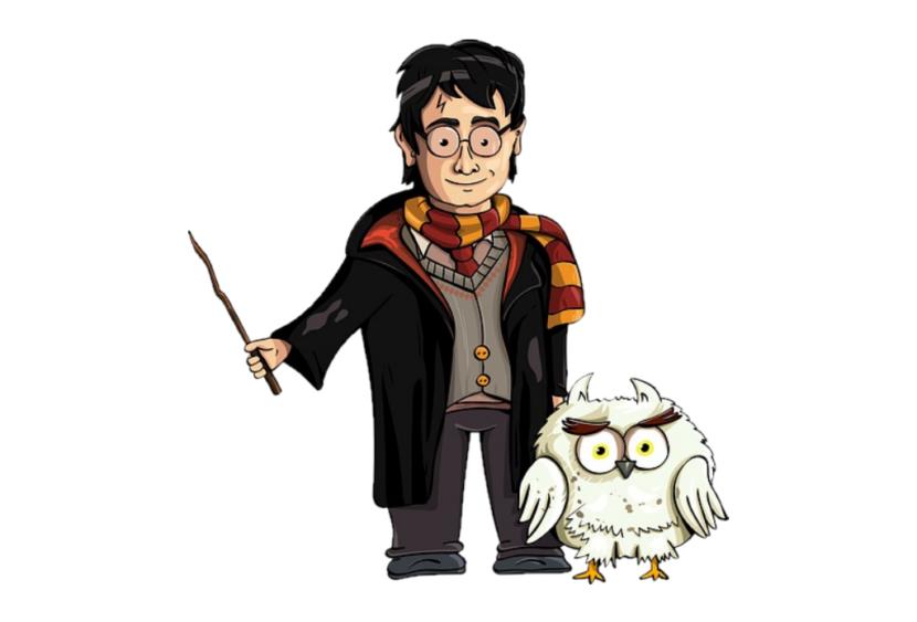 Muore Luigi Spagnol: l'editore che portò in Italia la saga di Harry Potter