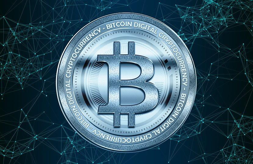 Forex online per investire nel mercato finanziario con lo scambio di valute