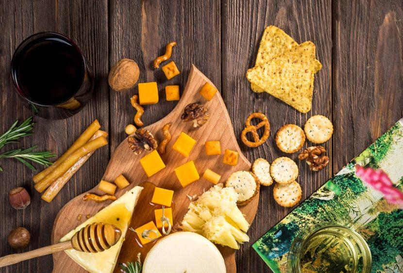 Oggi giornata mondiale della gastronomia sostenibile, consigli per una sana condotta alimentare