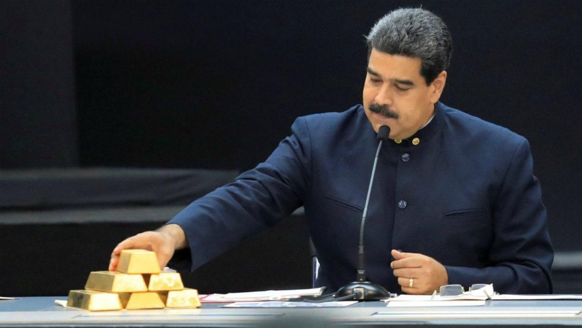 Scandalo Venezuela-Cinque Stelle: reazioni e prospettive