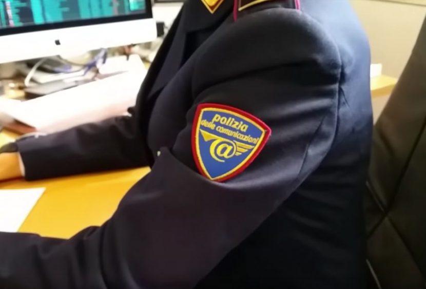 Reggio Calabria: deteneva materiale pedopornografico, 46enne arrestato