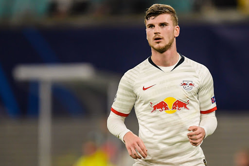 Chelsea: in arrivo Timo Werner, beffate Inter e Liverpool