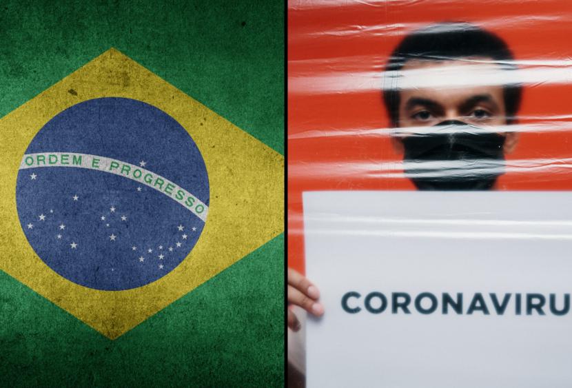 Brasile, Bolsonaro bocciato: come si comporterà il governo?