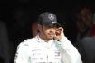 F1, in Stiria Hamilton è re della pioggia. Sainz terzo, Ferrari sempre peggio