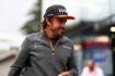 Tutto vero: Alonso torna in F1 con la Renault dal 2021