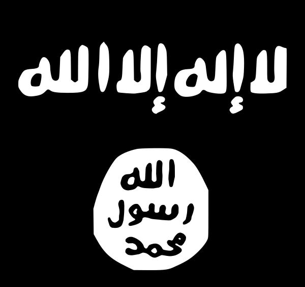 Covid e propaganda: l'ISIS sfrutta la pandemia per il reclutamento