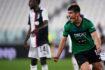 Serie A: l'Inter riparte ma crolla la Lazio, sussulto in fondo del Genoa