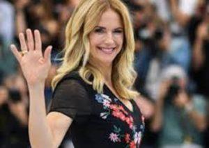 Morta Kelly Preston, moglie di John Travolta: da modella ad attrice