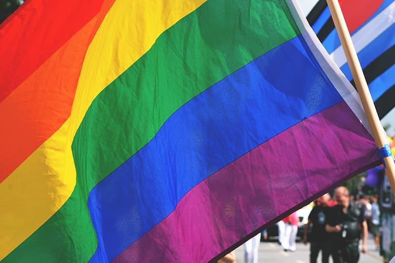 Polonia, elezioni presidenziali: Andrzej Duda contro i diritti LGBT