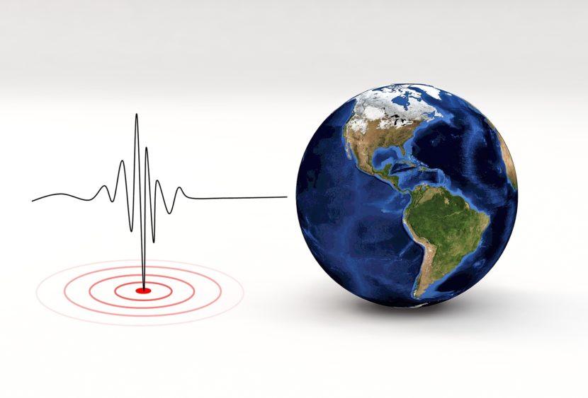 «Ululati, tavolini e letti che tremavano»: terremoto al largo di Siracusa, secondi di paura
