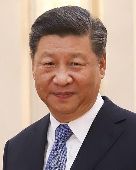 Pechino chiude consolato USA a Chengdu: nervi a fior di pelle per Trump