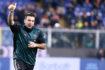 Buffon leggenda vivente: una vita di sfide e record tra i pali