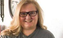 La vera storia di Carsyn: la ragazza morta di Coronavirus non era a un Covid-Party