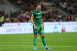 Top & Flop Serie A: Mkhitaryan arma letale, Chiesa abulico