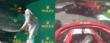 F1, in Stiria Hamilton e Mercedes stravincono. La Ferrari tocca il fondo