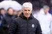 Champions League: Atalanta sei nella storia! Juve e Lazio ormai ci siamo. Incubo Inter…