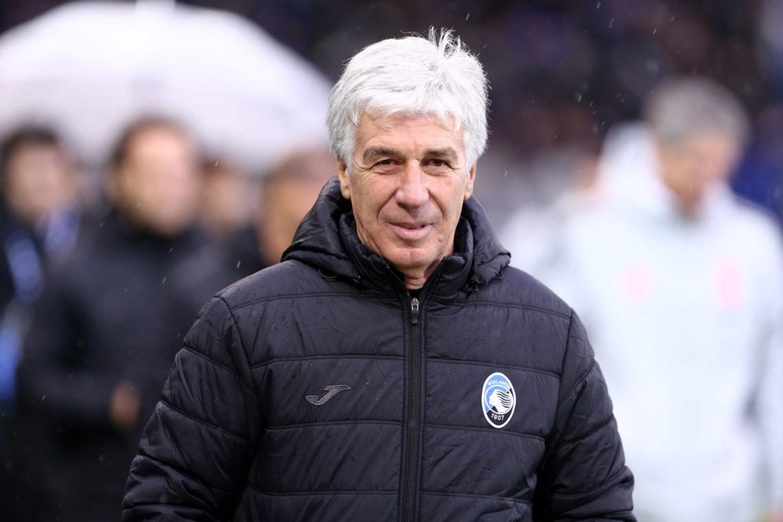 Champions: Atalanta nella storia! Juve e Lazio ormai ci siamo. Incubo Inter