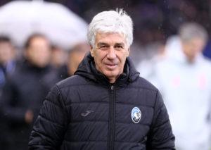 Champions League: Atalanta sei nella storia! Juve e Lazio ormai ci siamo. Incubo Inter...