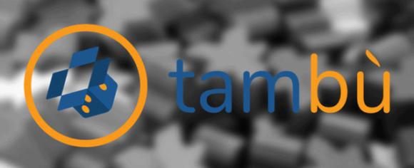 """Con """"Tambù"""", creare il proprio gioco da tavolo è un gioco da ragazzi"""