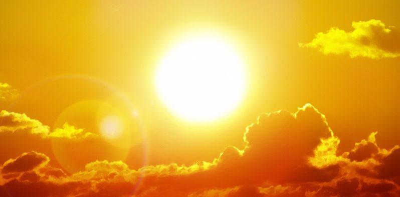 Il Coronavirus potrà essere distrutto con i raggi ultravioletti?