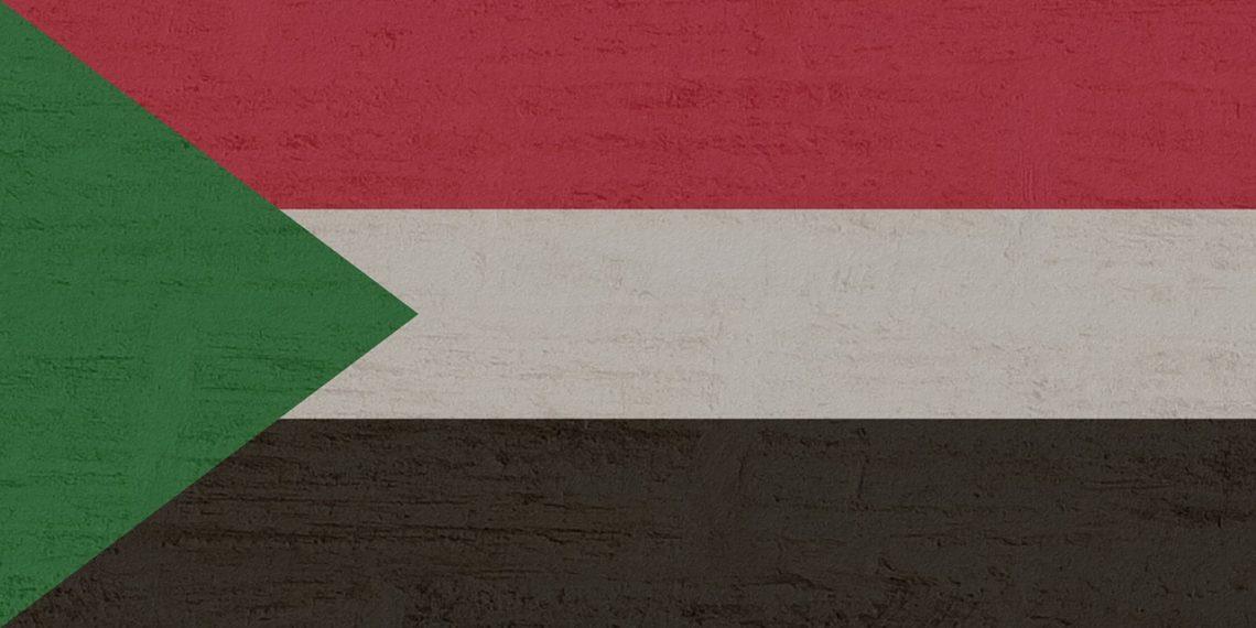 Sudan, diritti umani: grandi passi avanti sulle libertà civili