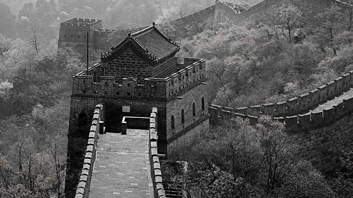 Usa e Cina: la nuova guerra fredda potrebbe essere eterna?