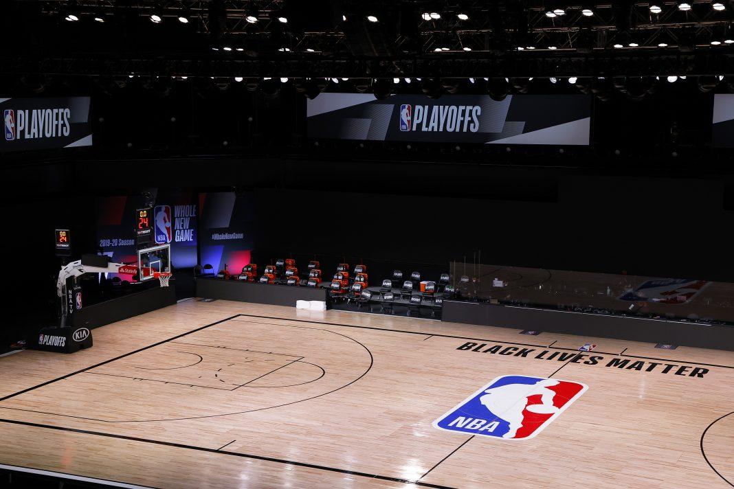 L'NBA (e non solo) si ferma: storico stop ai playoff per cambiare il sistema